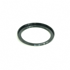 SRB 52-58mm Step-up Ring